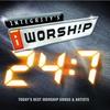 Cover of the album iWorship 24:7