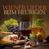 Cover of the track Eine verzwickte Verwandtschaft
