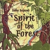 Couverture de l'album Spirit of the Forest