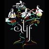 Cover of the album Alif