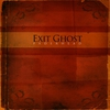 Cover of the album Exit Ghost - Single