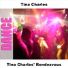 Couverture de l'album Tina Charles' Rendezvous (Re-Recording)