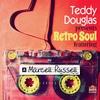 Couverture de l'album Retro Soul
