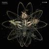 Couverture de l'album Chemistry - Single