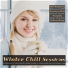 Couverture de l'album Winter Chill Sessions - Selection of Chill Out & Lounge to Relax During the Cold Winter Time