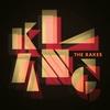 Cover of the album Klang!