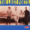 Cover of the album The Last Poets