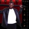 Couverture de l'album R.S.V.P.