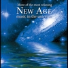 Couverture de l'album More of the Most Relaxing New Age Music in the Universe