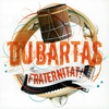 Cover of the album Fraternitat