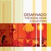 Cover of the track Desafinado