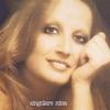 Cover of the album Singolare Mina