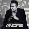 Couverture de l'album Ale Ale Aleksandra