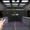 Couverture de l'album Perspective