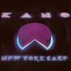 Cover of the album New York Cake