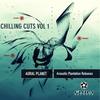 Couverture de l'album Chilling Cuts, Vol. 1
