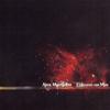 Cover of the album Universo em Mim