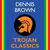 Couverture de l'album Trojan Classics