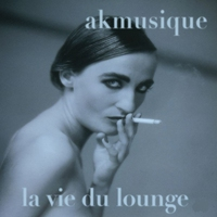 Cover of the track La Vie du Lounge