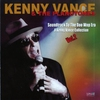 Cover of the album Soundtrack to the Doo Wop Era: A Kenny Vance Collection Vol. 2