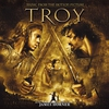 Cover of the album Troy (Music from the Motion Picture)