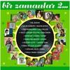 Cover of the album Bir Zamanlar, Vol. 2