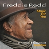 Cover of the album Music For You