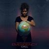 Couverture de l'album Emergency Call - Single