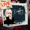 Cover of the album iTunes Live From London - EP