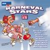 Couverture de l'album Karneval der Stars, Folge 38