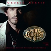 Cover of the album Pure Country (Soundtrack from the Motion Picture)