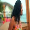 Couverture de l'album Trop de vice (feat. Mainy) - Single