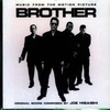Couverture de l'album Brother (Music from the Motion Picture)