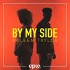 Couverture de l'album By My Side - Single