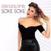 Cover of the album Söke Söke - Single