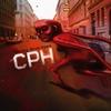 Couverture de l'album Copenhagen