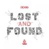 Cover of the album Lost & Found