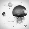 Cover of the album Sensory Data