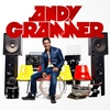 Couverture de l'album Andy Grammer