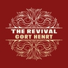 Cover of the album The Revival (Live)