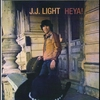 Cover of the album Heya!