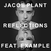 Couverture du titre Reflections (feat. Example)