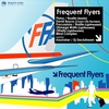 Cover of the album Frequent Flyers