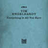Cover of the album Everything Is All You Have - Single