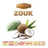 Cover of the album Zouk - Deluxe (20 Hits of Zouk, Zouk Love & West Indies Music)