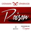 Couverture de l'album Poison - Single