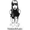 Couverture de l'album Naked Music Essentials, Vol. 1 (Digital Version)