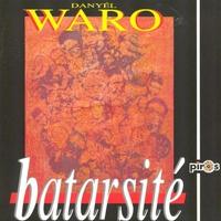Cover of the track Batarsité