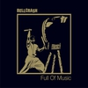 Cover of the album Full Of Music - Single