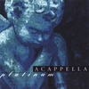 Cover of the album Acappella Platinum